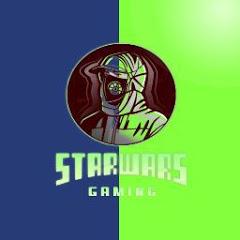 StarWars Gaming