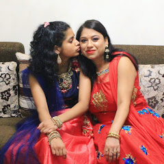 Indian Mom Studio