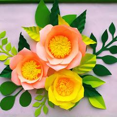 Shishir Art and Craft