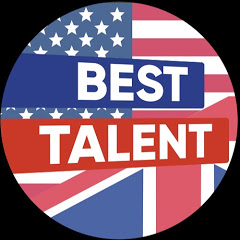 The Best Talent