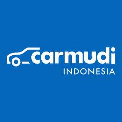 Carmudi Indonesia