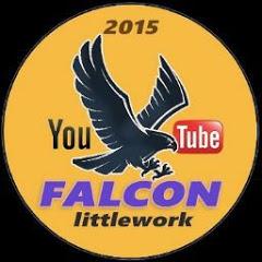 falcon littlework
