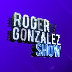 ROGER GONZALEZ