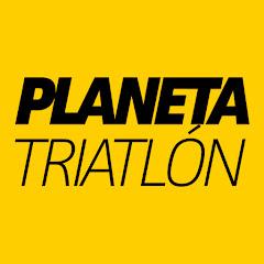 Planeta Triatlón
