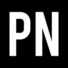 Pranks Network
