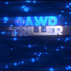 Gawd Triller