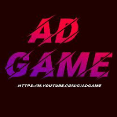AD GAME