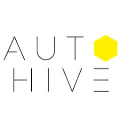 AutoHive