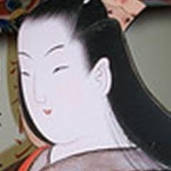 日本花子ちゃんねる(Hinomoto Hanako)