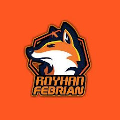 Royhan Febrian