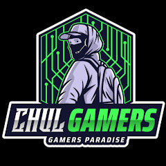 Chul Gamers