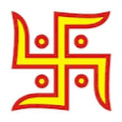 Himansh Pandya