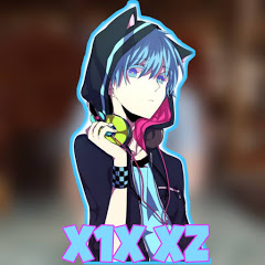 X1X XZ