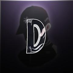 DnF TV