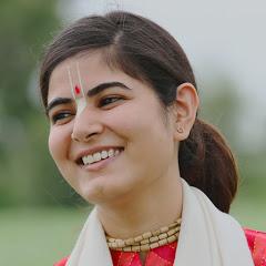 Devi Chitralekhaji