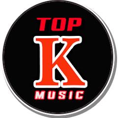 TOP KING MUSIC