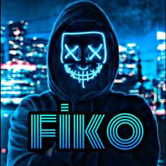 Fiko Game