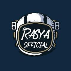 RasyaOfficial