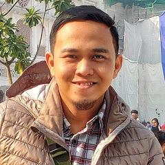 Mohd. Agoes Aufiya