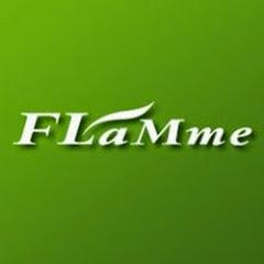 FLaMme/フラーム