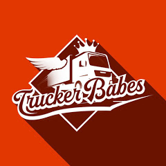 Trucker Babes