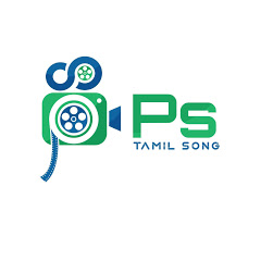 PS TAMIL SONG
