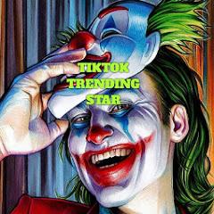 Tiktok Trending Star