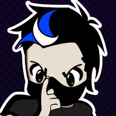 Tio Ninja