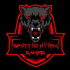 Spotted Hyena Gaming