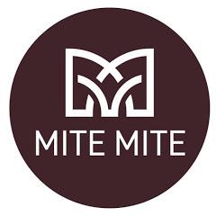 미테미테 MITE X MITE