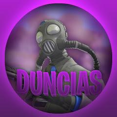 DunciaS TV