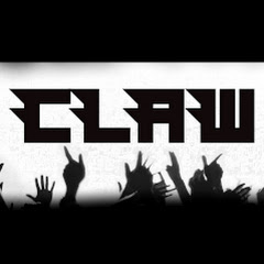 Claw - Battlerap