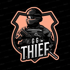 GG Thief