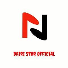 Dairi Star Official