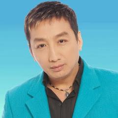 Singer Trường Vũ