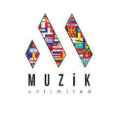 M-Muzik official