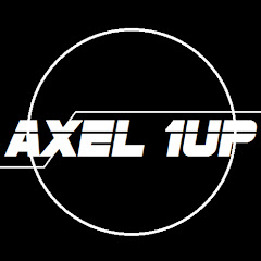 Axel 1UP