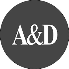 A&D - Arquitetura & Decoração
