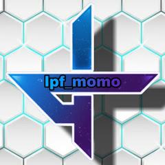 lpf_momo