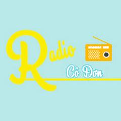 Radio Cô Đơn