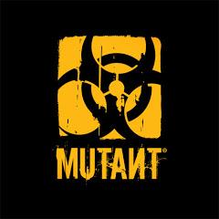 OFFICIAL MUTANT TV