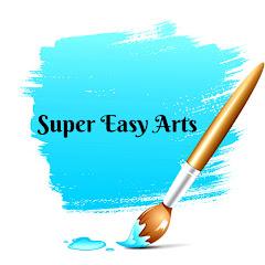 Super Easy Arts