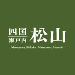 【松山市公式】観光PRチャンネル - matsuyama-sightseeing