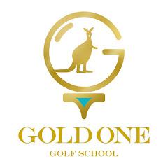 goldonegolf