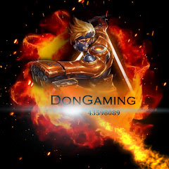 Don Gaming