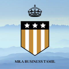 MR.A BUSINESS TAMIL