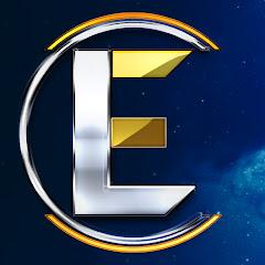 Elitelupus