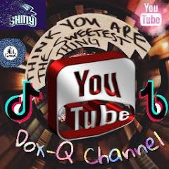 Dox-Q Channel