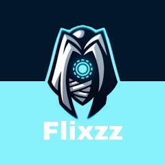 Flixzz