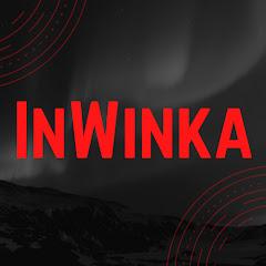InWinka